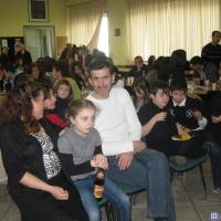 2011-02-13_-_Naum_Faik-0011
