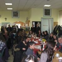 2011-02-13_-_Naum_Faik-0013