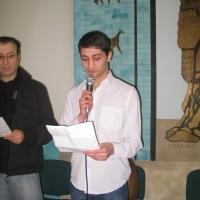 2011-02-13_-_Naum_Faik-0018