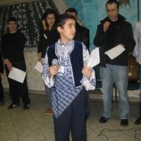 2011-02-13_-_Naum_Faik-0019