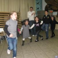 2011-02-13_-_Naum_Faik-0036