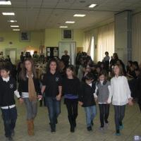 2011-02-13_-_Naum_Faik-0046