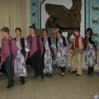 2011-02-13_-_Naum_Faik-0048
