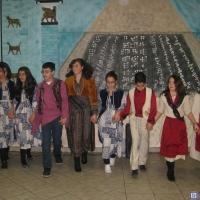 2011-02-13_-_Naum_Faik-0049