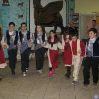 2011-02-13_-_Naum_Faik-0050