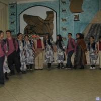 2011-02-13_-_Naum_Faik-0051