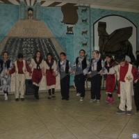 2011-02-13_-_Naum_Faik-0052