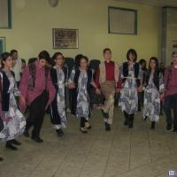 2011-02-13_-_Naum_Faik-0053