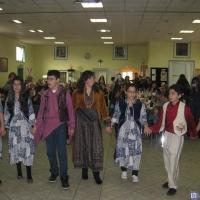2011-02-13_-_Naum_Faik-0054