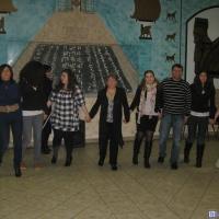 2011-02-13_-_Naum_Faik-0064