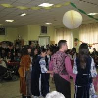 2011-03-06_-_Hana_Kritho-0005