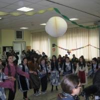 2011-03-06_-_Hana_Kritho-0006