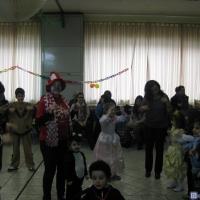 2011-03-06_-_Hana_Kritho-0012
