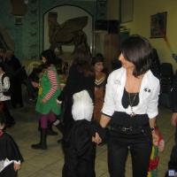 2011-03-06_-_Hana_Kritho-0013