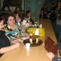 2011-03-06_-_Hana_Kritho-0035
