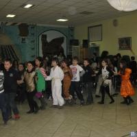 2011-03-06_-_Hana_Kritho-0037