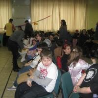 2011-03-06_-_Hana_Kritho-0056