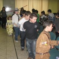 2011-03-06_-_Hana_Kritho-0059
