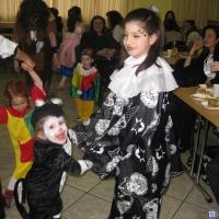 2011-03-06_-_Hana_Kritho-0077