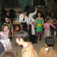 2011-03-06_-_Hana_Kritho-0082