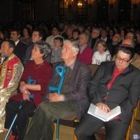 2011-03-09_-_Internationaler_Kuenstlerempfang-0007