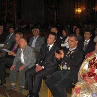 2011-03-09_-_Internationaler_Kuenstlerempfang-0008