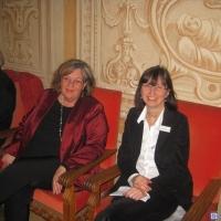 2011-03-09_-_Internationaler_Kuenstlerempfang-0009
