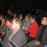 2011-03-09_-_Internationaler_Kuenstlerempfang-0011