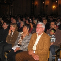 2011-03-09_-_Internationaler_Kuenstlerempfang-0014