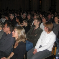 2011-03-09_-_Internationaler_Kuenstlerempfang-0018
