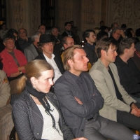 2011-03-09_-_Internationaler_Kuenstlerempfang-0027