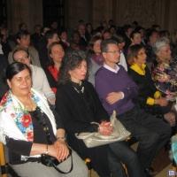 2011-03-09_-_Internationaler_Kuenstlerempfang-0028