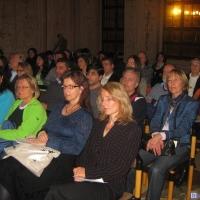 2011-03-09_-_Internationaler_Kuenstlerempfang-0029