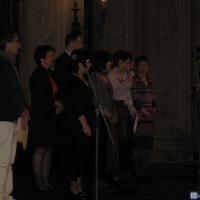 2011-03-09_-_Internationaler_Kuenstlerempfang-0045