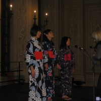 2011-03-09_-_Internationaler_Kuenstlerempfang-0057