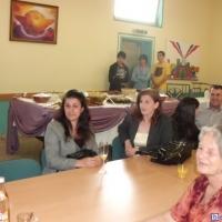 2011-04-08_-_Neujahrsempfang-0011