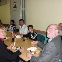 2011-04-08_-_Neujahrsempfang-0048