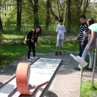 2011-04-18_-_Minigolf-0004