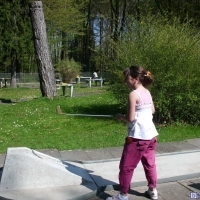 2011-04-18_-_Minigolf-0007