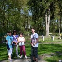 2011-04-18_-_Minigolf-0009