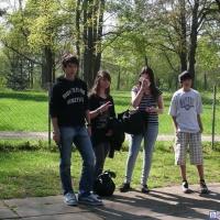 2011-04-18_-_Minigolf-0012
