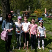2011-04-18_-_Minigolf-0015
