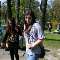 2011-04-18_-_Minigolf-0020