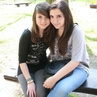 2011-04-18_-_Minigolf-0023