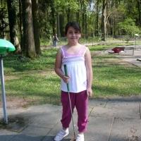 2011-04-18_-_Minigolf-0028