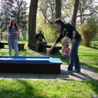 2011-04-18_-_Minigolf-0035