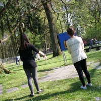 2011-04-18_-_Minigolf-0039