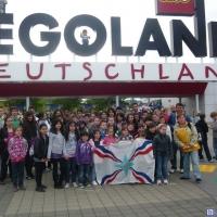 2011-05-14_-_Legoland-0030