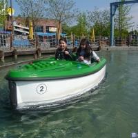 2011-05-14_-_Legoland-0032