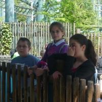 2011-05-14_-_Legoland-0035